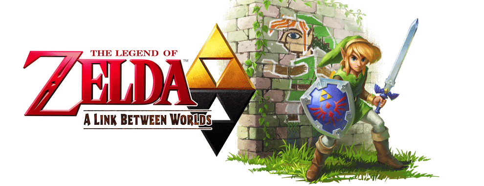 the-legend-of-zelda-a-link-between-worlds-preview