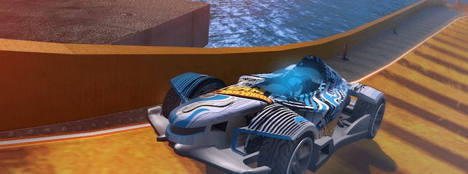 hot-wheels-worlds-best-driver-wiiu