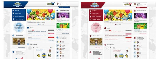new-pokemon-global-link
