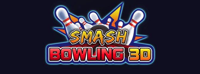 smash-bowling-3d