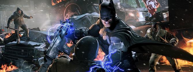 batman-arkham-origins-screenshot