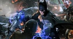 batman-arkham-origins-screenshot