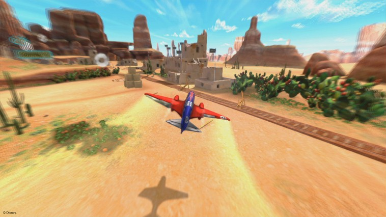 disney-planes-review-screenshot-1
