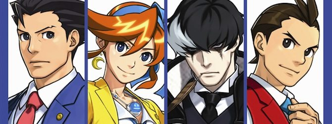 phoenix-wright-ace-attorney-dual-destinies