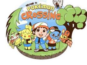 pokemon-crossing