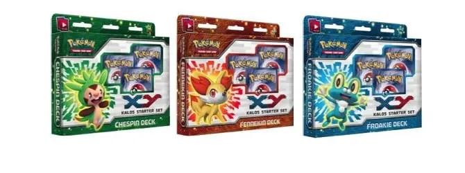 pokemon-x-y-trading-card-game