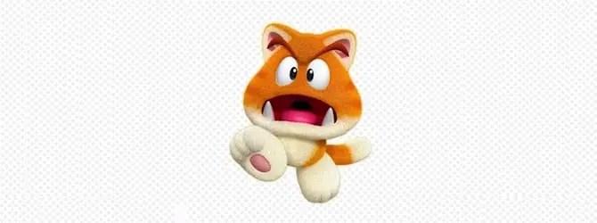 cat-goomba-super-mario-3d-world