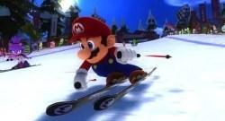 mario-and-sonic-soichi-winter-games
