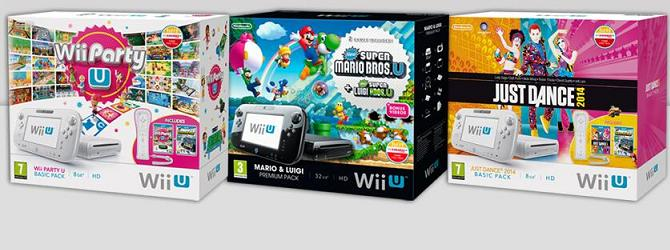 new-wiiu-bundles