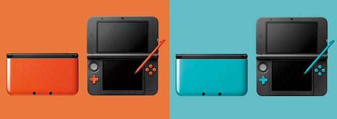 orange-turquoise-3ds-xl