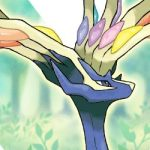 pokemon_x_xerneas