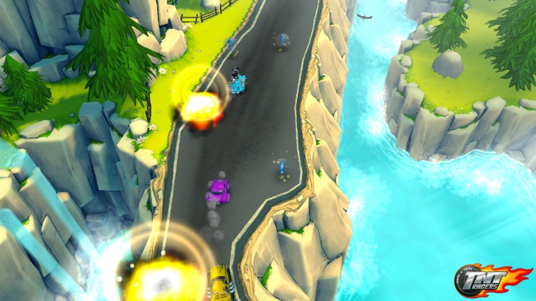 tnt-racers-nitro-machines-edition-review-screenshot-2