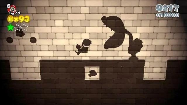 Super-Mario-3D-World-2