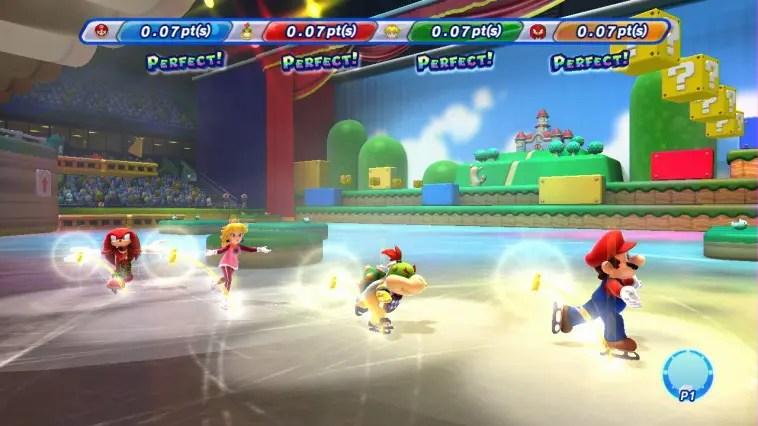 mario-sonic-at-the-2014-sochi-olympic-games-review-screenshot-1