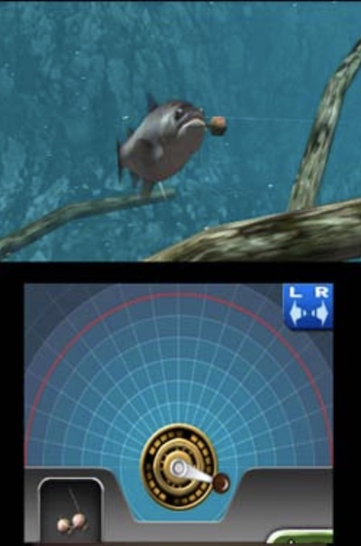 reel-fishing-paradise-3d-review-screenshot-2
