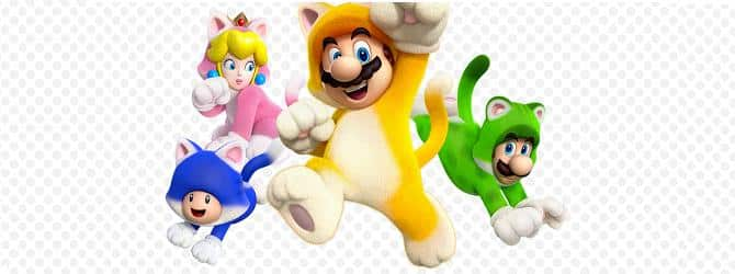 super-mario-3d-world-cat-suits