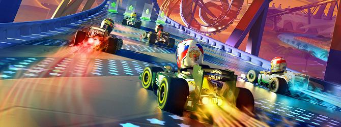 F1-Race-Stars-Powered-Up-Edition