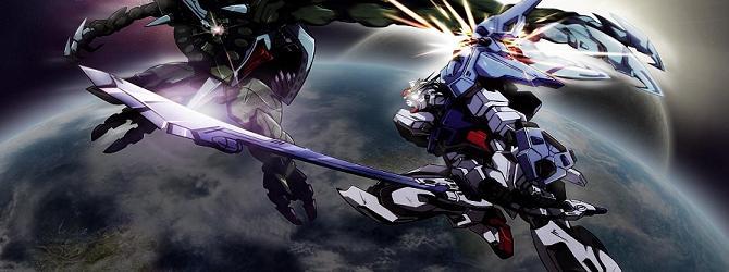 gundam-anime