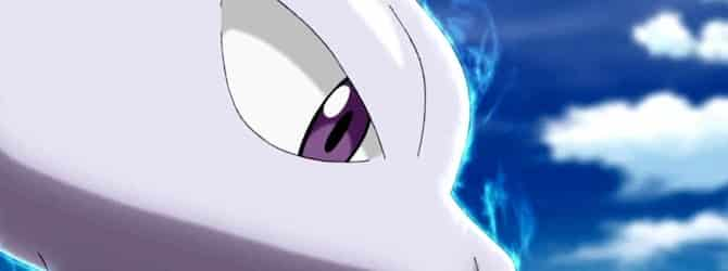mewtwo-prologue-to-awakening