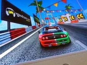90s-arcade-racer