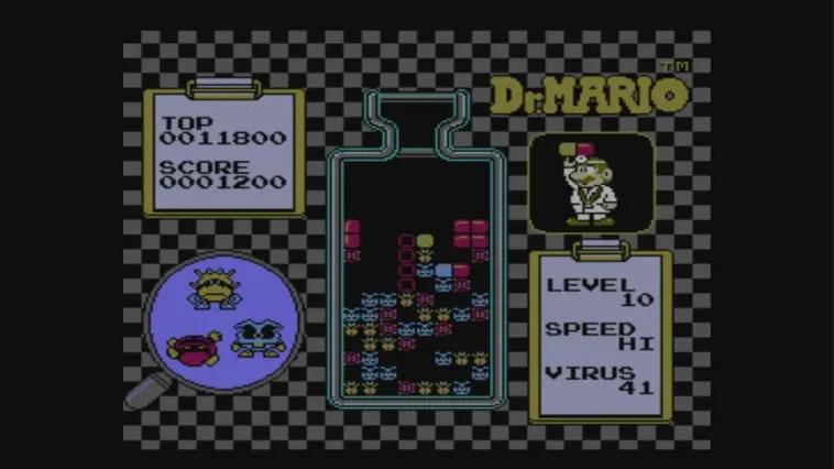 dr-mario-review-screenshot-1