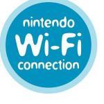 nintendo-wi-fi-connection
