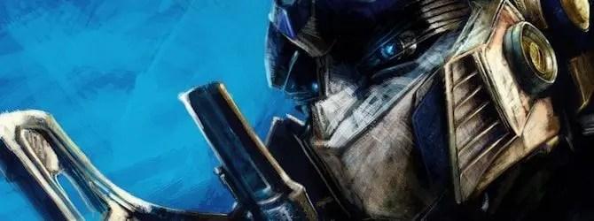 transformers_optimus_prime