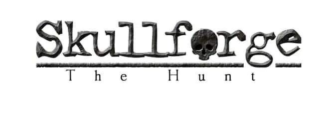 skullforge-the-hunt