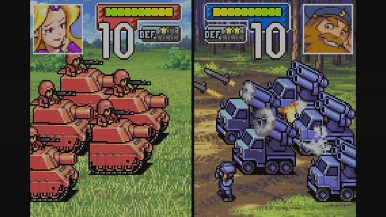 advance-wars-review-screenshot-2