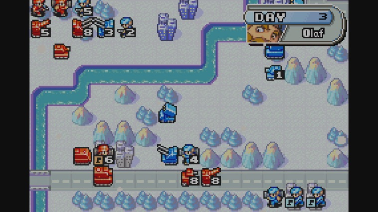 advance-wars-review-screenshot-3