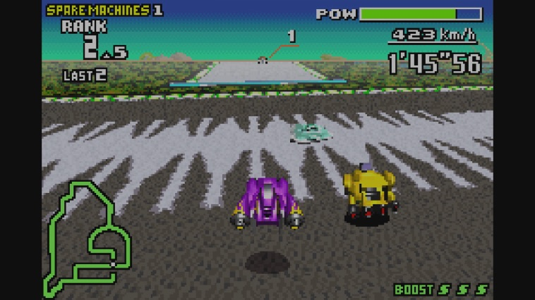 f-zero-maximum-velocity-review-screenshot-2
