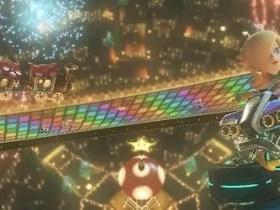 mario-kart-8-rainbow-road