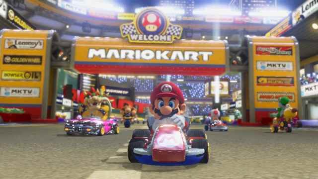 mario-kart-8-screenshot-11