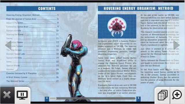 metroid-fusion-manual