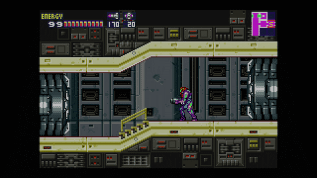 metroid-fusion-original-res