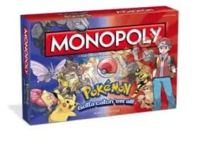 monopoly-pokemon-edition