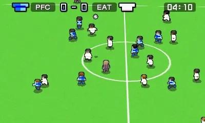 nintendo-pocket-football-club-review-screenshot-1