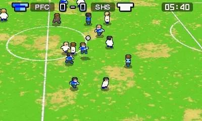 nintendo-pocket-football-club-review-screenshot-2