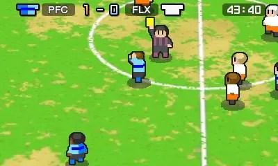 nintendo-pocket-football-club-review-screenshot-3