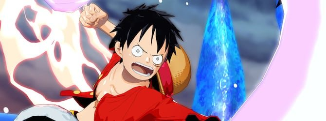 one-piece-unlimited-world-red-screenshot
