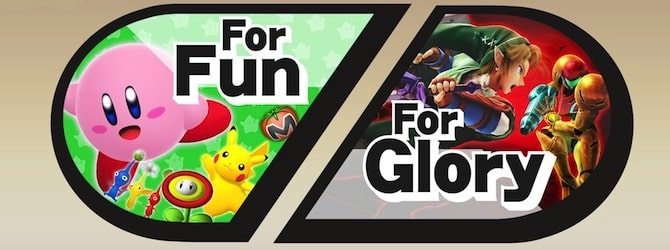 super-smash-bros-for-fun-for-glory