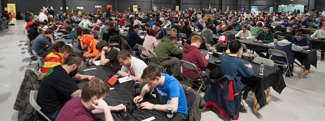 2014-pokemon-national-championships