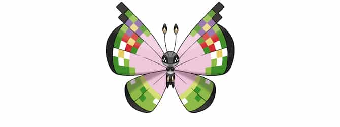 fancy_pattern_vivillon