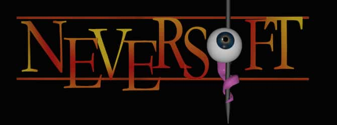 neversoft-logo