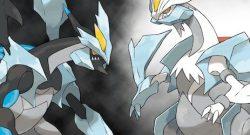 pokemon-black-2-white-2