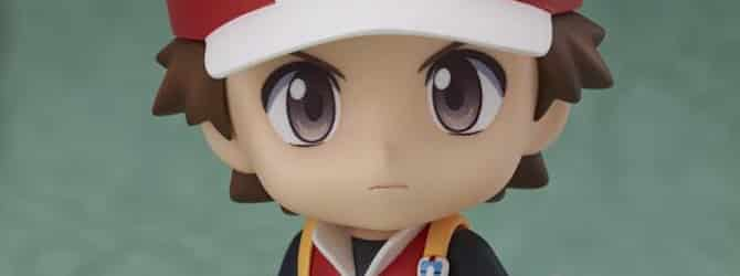 pokemon-trainer-nendoroid