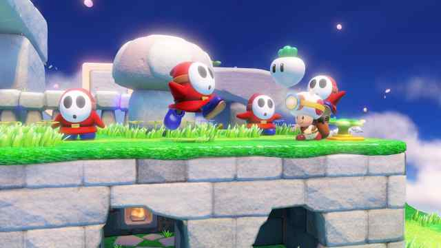 captain-toad-treasure-tracker-e3-2014-5