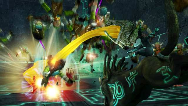 hyrule-warriors-e3-2014-4