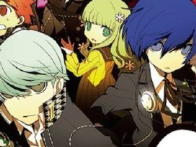 persona-q-shadows-of-the-labyrinth