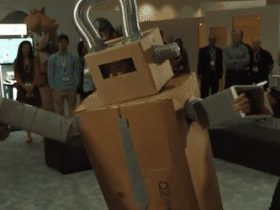 project-giant-robot-e3-2014